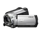 カメラ・ビデオカメラ